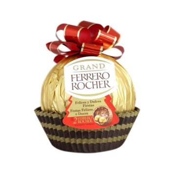 Ferrero Rocher Giant
