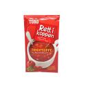 Toro Rik Tomatsuppe Med Storfekjøtt 26g/ Sopa de Tomate con Ternera
