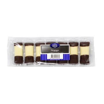 Bakkers Weelde Creme Mergpijpjes 210g/ Cream Sweet rolls