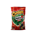 Cheetos Nibb It Sticks 110g/ Potato Crisps