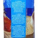 Bolletje Kryddere Naturel 125g/ Light Toasts