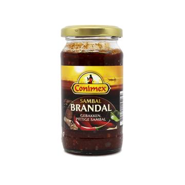 Conimex Sambal Brandal 200g/ Salsa Brandal