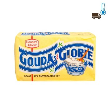 Gouda's Glorie Margarine 250g