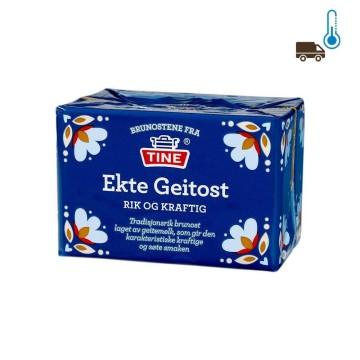 Tine Ekte Geitost 500g/ Goat Cheese
