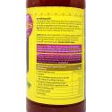 Inproba Sweet Chili Sauce 850ml