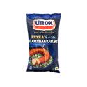 Unox Extra Magere Rookworst 275g/ Salchicha