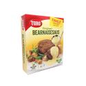 Toro Bearnaisesaus Familie Pakning 112g/ Bearnaise Sauce