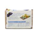 Wasa Vezelrijk 300g/ Fiber Bread