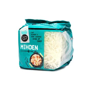 Sum&Sam Mihoen 250g/ Rice Noodles