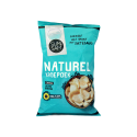 Sum&Sam Naturel Kroepoek 60g/ Prawn Crackers