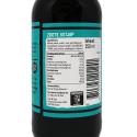 Sum&Sam Zoete Ketjap Manis 250ml/ Sweet Soy Sauce