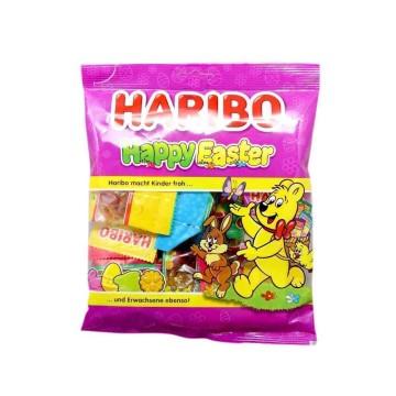 Haribo Happy Easter Mix 250g/ Golosinas
