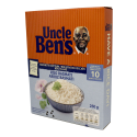 Uncle Ben's Basmati Rice 250g/ Arroz Basmati