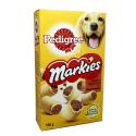 Pedigree Markies Meaty Rolls 500g/ Dog Snacks