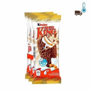 Ferrero Kinder Maxi King x3 105g