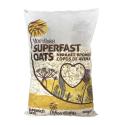 Mornflake Superfast Oats 500g/ Copos Avena Rápida