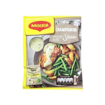 Maggi Champignon Saus 36g/ Mix para Salsa