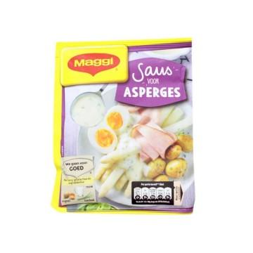 Maggi Saus voor Asperges 35g/ Salsa para Espárragos