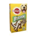 Pedigree Biscrok Gravy Bones 400g/ Snacks para Perro
