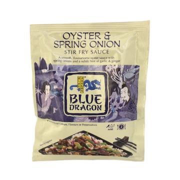 Blue Dragon Spring Onion Stir Fry Sauce 120g