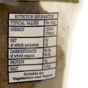 Tate & Lyle Dark Soft Brown Sugar 500g/ Azúcar Moreno Suave