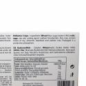 Jules Destrooper Boterwafels / Galletas de Gofre 100g
