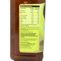 Sharwood's Mango Chutney Mild 360g/ Condimengo Agridulce