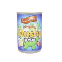 Batchelors Mushy Peas 300g/ Puré de Guisantes