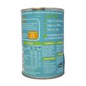 Heinz Baked Beans No Added Sugar / Alubias en Tomate Sin Azúcar Añadido 400g