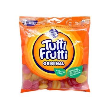 Fazer Tutti Frutti Original 150g