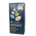 Dorset Cereals Muesli 650g/ Cereales Muesli