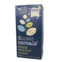 Dorset Cereals Muesli 650g