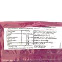 Coop Mixed Fruit / Mezcla de Frutas 500g