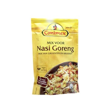 Conimex Nasi Goreng Mix 37g/ Nasi Seasoning