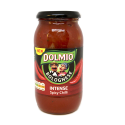 Dolmio Bolognese Spicy Chili 500g
