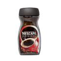 Nescafé Original Instant Coffee 200g/ Café Soluble