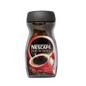 Nescafé Original Instant Coffee / Café Soluble 200g