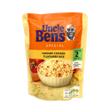 Uncle Ben's Express Chicken Flavoured Rice 250g/ Arroz Sabor Pollo