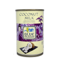 Blue Dragon Coconut Milk 165ml/ Leche de Coco Condimento