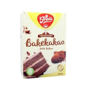 Freia Bakekakao 250g/ Cocoa Powder