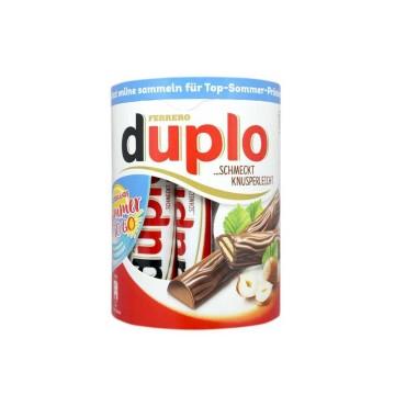 Ferrero Duplo / Chocolatinas x10