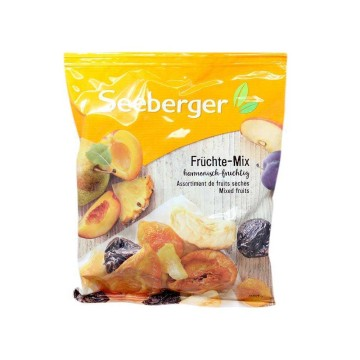 Seeberger Früchte-Mix 200g/ Nuts&Dried Fruit Mix