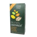 Dorset Cereals Simply Fruity Muesli / Cereales con Frutas y Muesli 630g