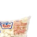 Fairco White Marshmallows 150g/ Nubes blancas