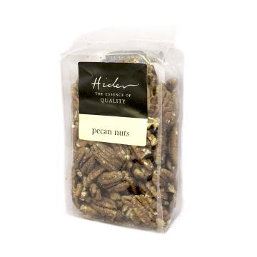 Hider Pecan Nuts 150g