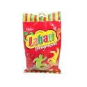 Nidar Laban Seigmenn 150g/ Jelly Beans Mix