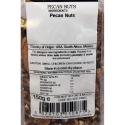 Hider Pecan Nuts 150g/ Nueces de Pecán