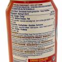 Rubicon Sparkling Pomegranate Drink 33cl/ Refresco de Granada