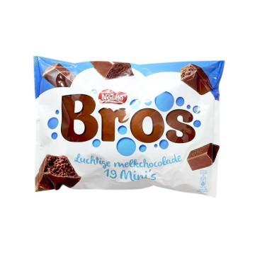 Nestlé Bros 190g