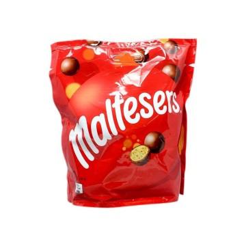 Maltesers 175g/ Bolitas de Cereal y Chocolate